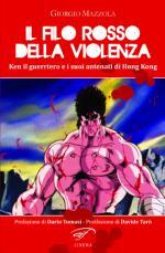 Cop_Il_filo_rosso_della_violenza_WEB.jpg